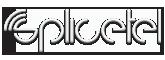 logo_new_white165x60